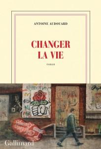 Medias-Changer-la-vie-ok