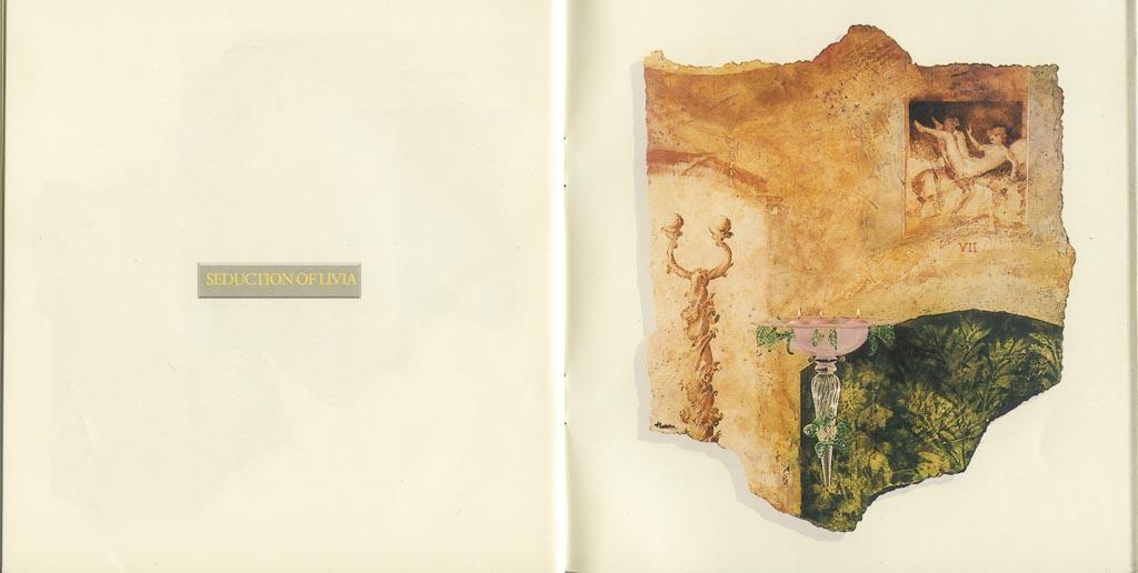 Medias-Saturnalia-dec94-13