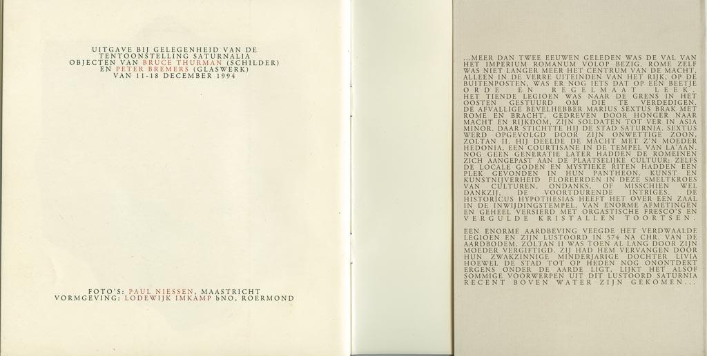Medias-Saturnalia-dec94-14
