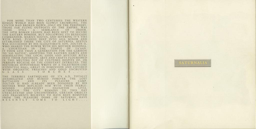 Medias-Saturnalia-dec94-2