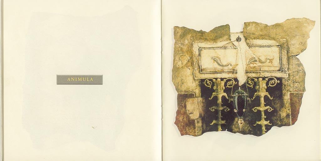 Medias-Saturnalia-dec94-7