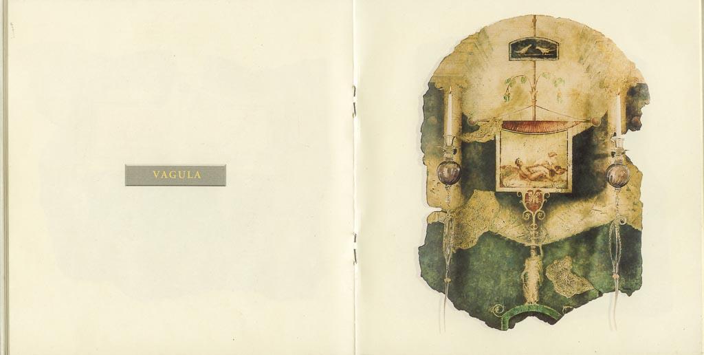 Medias-Saturnalia-dec94-8