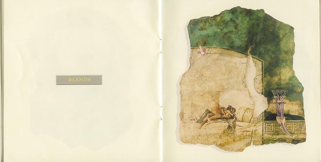 Medias-Saturnalia-dec94-9