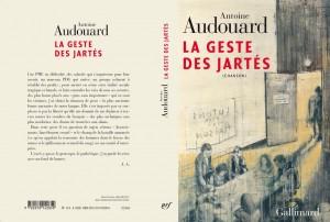 Medias-Exe_Audouard_couv