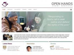 Medias-Open-Hands-website2-1